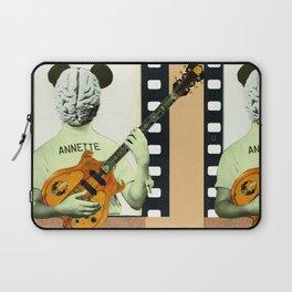 Annette Laptop Sleeve