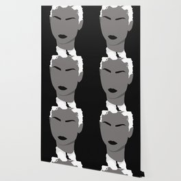 Prudence Wallpaper