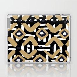 Mapublue Laptop & iPad Skin