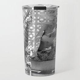 Annalise 1 Travel Mug