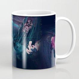 grotto Coffee Mug