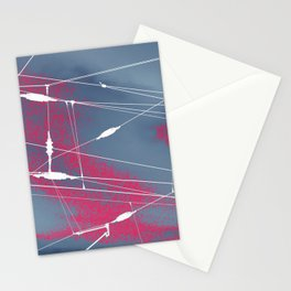 #156 Stationery Cards