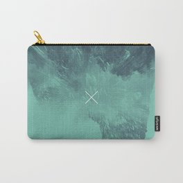 XPLOS Carry-All Pouch