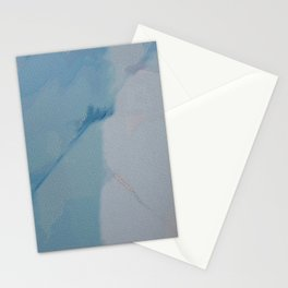 Shadow3 Stationery Cards