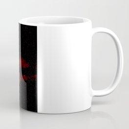 Pearl Harbor Coffee Mug