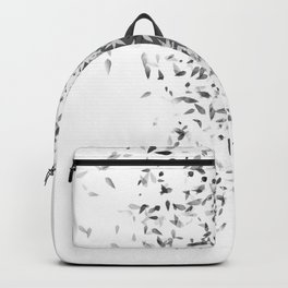 Within Beauty Backpack