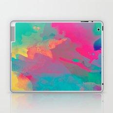 The colors mix Laptop & iPad Skin