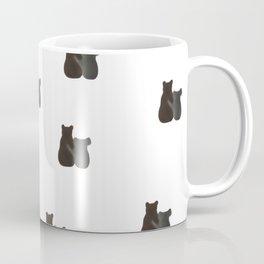 Little Bear & Little Koala 2.0 Coffee Mug