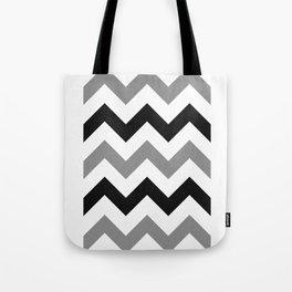 Geometric Pattern XIX Tote Bag