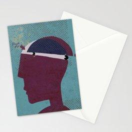 rollhead Stationery Cards