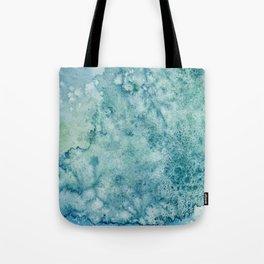 Abstract No. 144 Tote Bag