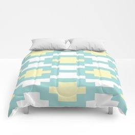 vintage01 Comforters