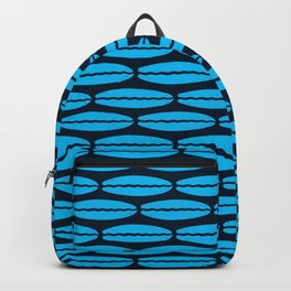 PADDLE OUT Backpack
