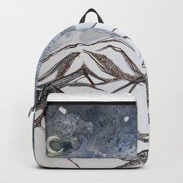 Stars Align Backpack