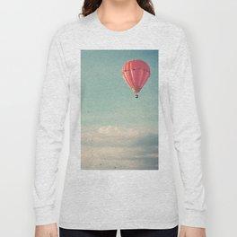 National Balloon Classic Long Sleeve T-shirt