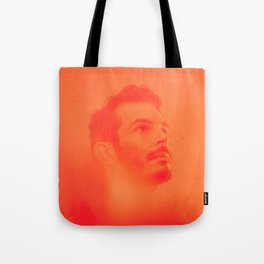 In Your Care Tote Bag