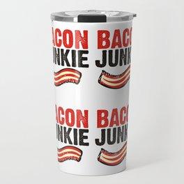 187c686c13eff189 2x2   Copy Travel Mug