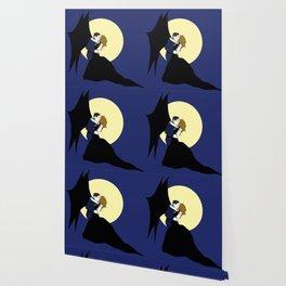 Moonlight Wallpaper