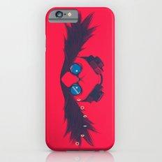 Dr. Robotnik & Sonic iPhone 6s Slim Case
