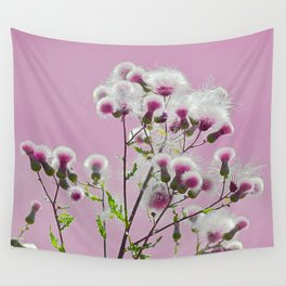 #116 Wall Tapestry