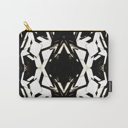 SB1 Carry-All Pouch