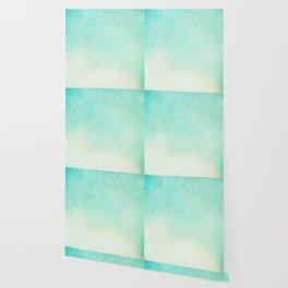 art 40 Wallpaper