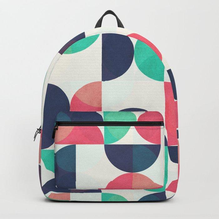Subliminal Backpack