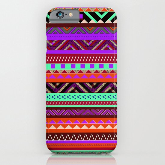 EYANOSA iPhone & iPod Case
