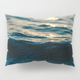 Calming Pillow Sham
