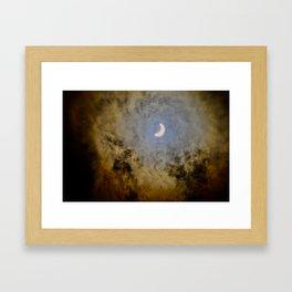 IMG_9793 Framed Art Print