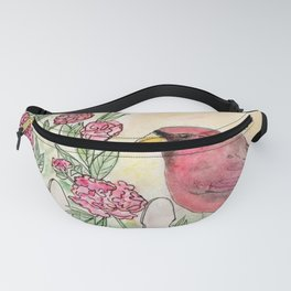 Indiana Fanny Pack