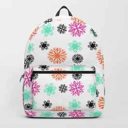 Memphis Constellation Backpack