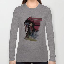 Honor Tradition Long Sleeve T-shirt