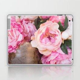 Enduring Romance Laptop & iPad Skin