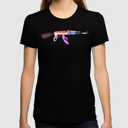 Love Gun T-shirt