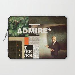Admire Laptop Sleeve