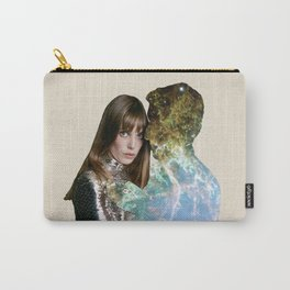 jane and serge space Carry-All Pouch