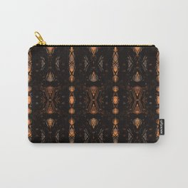 51917 Carry-All Pouch
