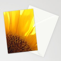 Sunflower 794 Stationery Cards