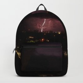 Electrified 2 Backpack