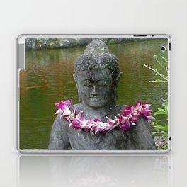 Hawaii #5 Laptop & iPad Skin