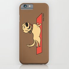 Up Dog Slim Case iPhone 6s
