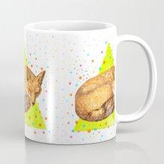 Fox Dream Mug