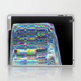 Glitcher Laptop & iPad Skin