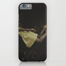 DUST TO DUST iPhone 6s Slim Case