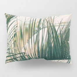 Southern Lines Pillow Sham