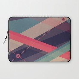 Shockwave Laptop Sleeve