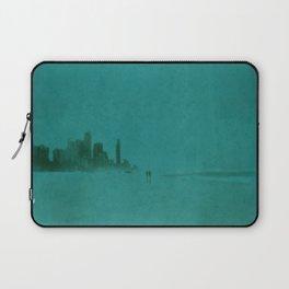 Gold Coast Laptop Sleeve