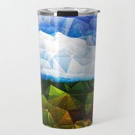 Appalachian Vista Travel Mug