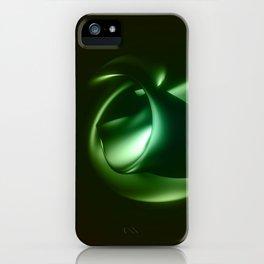 Beginning iPhone Case